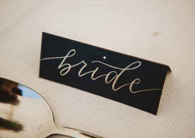 bride-name-card-Wild-Wedding-Company-Sherbourne