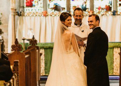 marquee-wedding-Sherbourne-planner