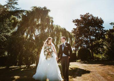 bride-groom-Wild-Wedding-Company-Sherbourne-planner