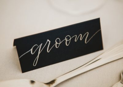 groom-wedding-Wild-Wedding-Company-planner