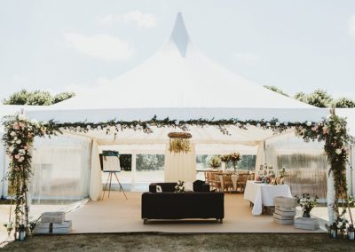 marquee-wedding-planner-Sherbourne-Wild-Wedding-Company