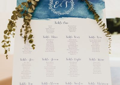 wedding-marquee-seating-plan-planner
