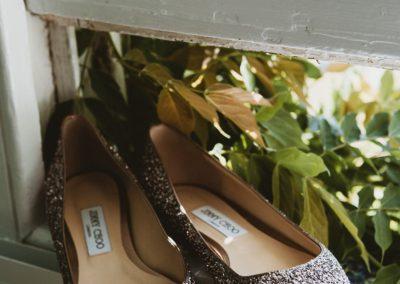 jimmy-choos-wedding-planner
