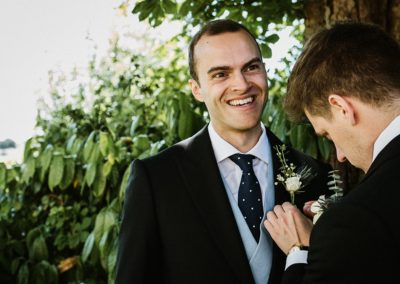 groom-buttonhole-marquee-wedding-planner