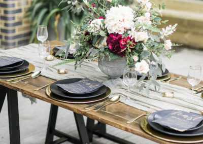 Hampshire-West-Sussex-Wild-Wedding-Company-rustic-luxe
